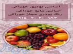 قیمت اسانس توت فرنگی ،  فروش اسانس پودری در مشهد