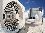 طراحی تاسیسات مکانیکی ساختمان ، سیستم گرمایش و سرمایش