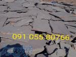 نصب انواع سنگ لاشه ، سنگ لاشه کف حیاط  ، سنگ لاشه باغی ۰۹۱۰۵۵۸۰۷۶۶