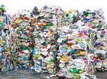 ماشین الات بازیافت