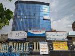 موسسه ترک اعتیاد در تهران