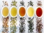 فرمولاسیون دمنوش ، فروش خط تولید دمنوش های گیاهی