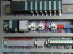 آموزش کاربردی و تخصصی برق واتوماسیون صنعتی