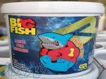 قیمت کود ماهی مایع ، فروش کود ماهی مایع در قم