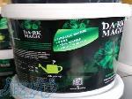 قیمت کود جلبک  ، تولید کننده کود جلبک