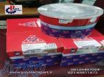 فروش قطعات لیفتراک در تهران ، لوازم یدکی لیفتراک تویوتا