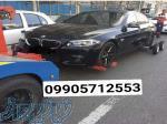 امداد خودرو در زنجان  ، امداد خودرو شبانه روز