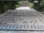 پیمانکاری واجرای سنگ لاشه مالون 09191585699