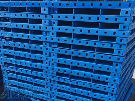 فروش انواع قالب فلزی بتن در اصفهان ، فروش انواع قالب فلزی در اصفهان