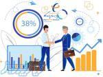 ارائه خدمات مشاوره ای در کلیه حوزه های کسب و کار