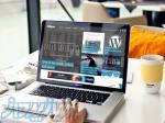 طراحی سایت فروشگاهی و شرکتی
