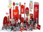 قیمت دتکتور دود ، قیمت شیلنگ آتش نشانی پلاستیکی