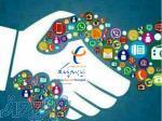 مشاوره و اجرای پروژه های روابط عمومی(Public Relations)