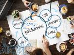 مشاوره و اجرای پروژه های دیجیتال مارکتینگ و برندینگ