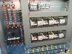 طراح , سازنده تابلو برق و ارائه دهنده خدمات برق صنعتی