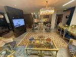 بازسازی ویلا در اصفهان
