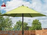 فروش انواع چتر سایبان در تهران ، قیمت چتر سایبان ارزان در تهران