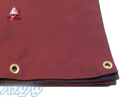 قیمت انواع صندلی مسافرتی در تهران و کرج ، قیمت میز و صندلی مسافرتی