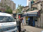 شارژ کپسول اکسیژن در تهران