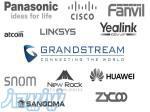 خرید تجهیزات شبکه ، قیمت مودم وایرلس