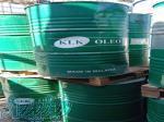 وارد کننده گلیسیرین ، قیمت گلیسیرین خوراکی