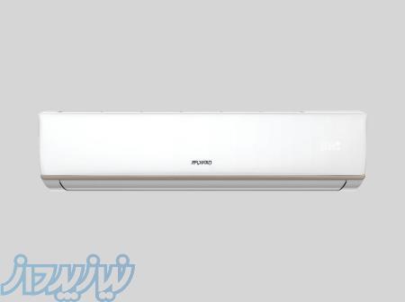 قیمت کولر ایران رادیاتور ۱۲۰۰۰