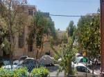 فروش خانه کلنگی در شیراز