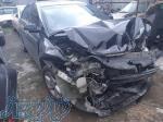 خریدار انواع خودرو تصادفی چپی و سوخته و نیاز به تعمیر