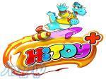 بزرگترین سایت فروش اسباب بازی hitoyplus