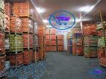 قیمت سردخانه خرما ، فروش سردخانه خرما در بوشهر