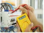 آموزش صفر تا صد برق کاری ساختمان