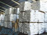 خرید و فروش مواد پلاستیک پارسیان پلیمر