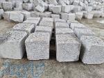 سنگ کوبیک گرانیت مروارید مشهد