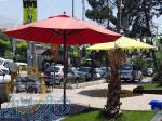 قیمت چتر ویلایی ، چتر آلاچیق حیاط