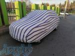 فروش انواع چادر ماشین
