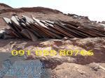 سنگ لاشه سنگ ورقه ای برای کف ویلا