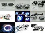 پخش،فروش و نصب انواع لنز چراغ ماشینهای ایرانی و خارجی