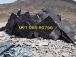 قیمت سنگ لاشه برای کف حیاط ویلا