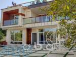 فروش ۱۱۷۵ متر باغ ویلا دوبلکس و مدرن در خوشنام ملارد