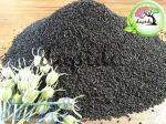 قیمت سیاه دانه ایرانی ، فروش سیاه دانه عمده