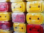 قیمت باکس پیک موتوری ، فروش باکس غذای بیرون بر در تهران