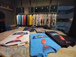 خرید عمده لباس مردانه ارزان