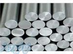 فروش و واردات انواع سوپر آلیاژ و تیتانیوم و استیل
