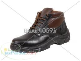 کفش کاوه اصل 09141164059