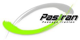 پاسیران جدیدترین و پرفروشترین فروشگاه اینترنتی در