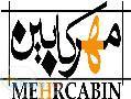 كابينت آشپزخانه - مهر كابين - 88456412- MDF