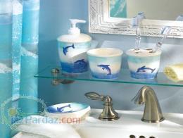 طراحی و دکوراسیون داخلی منزل در مشهد
