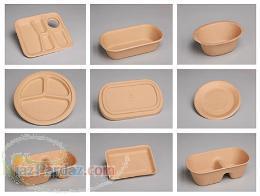 نمایندگی پخش انواع ظروف یکبار مصرف فومی اورانوس