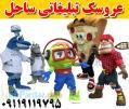 بهترین شیوه تبلیغات در ایران