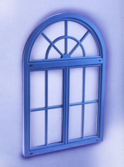 درب و پنجره دوجداره آلومینیومی و upvc - تهران